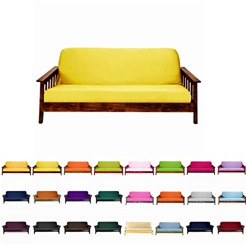 outdoor daybed cover - 7