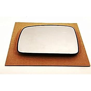 Fits 09-14 Murano 08-12 Inf EX35 FX35 09-13 FX50 13-14 FX37 Right Pass Mirror