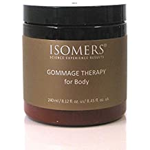 ISOMERS® GOMMAGE THERAPY for Body 8.12 fl oz