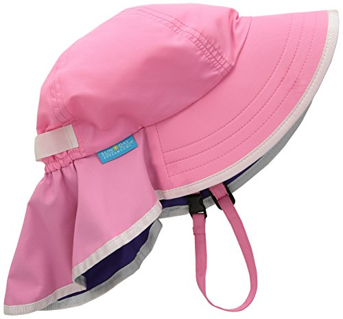 Sunday Afternoons Play Hat, Baby, Pink