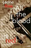 img - for All the Blood Is Red book / textbook / text book