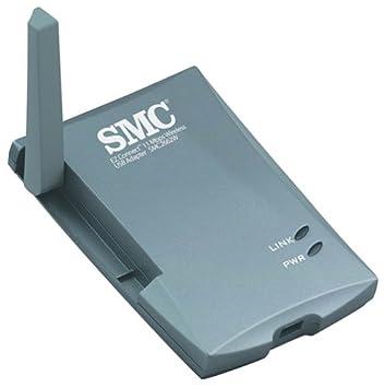 SMC2662W WINDOWS XP DRIVER DOWNLOAD