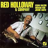 Red Holloway & Company