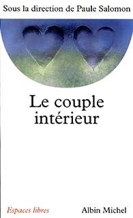 Le couple intérieur par Paule Salomon