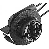 Standard Motor Products S585 Pigtail/Socket