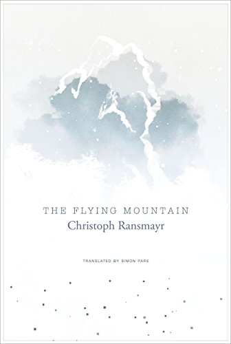 The Flying Mountain (The German List)
