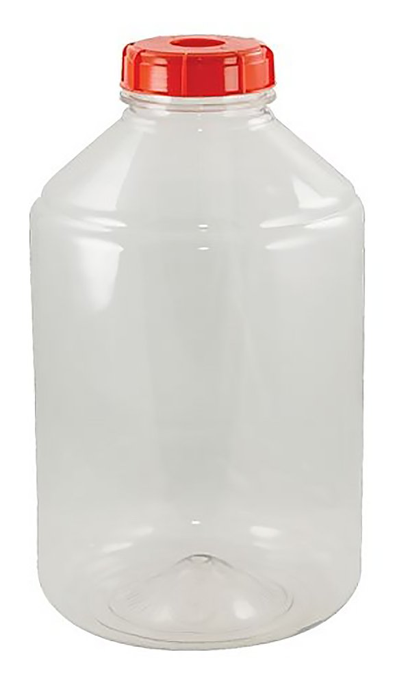 Home Brew Ohio - HOZQ8-1219 Fermonster 6 gal Fermenter