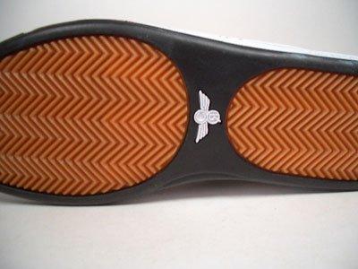 Precio De Fábrica Comprar Barato Real Creative Recreation Dicoco Mid V cr3949Nero/Rosso/Beige Taglia 42/US 9/UK 8/27cm 0P76hwOfH