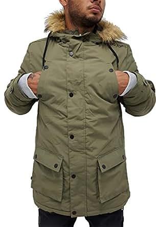Zoo york jacket for girls