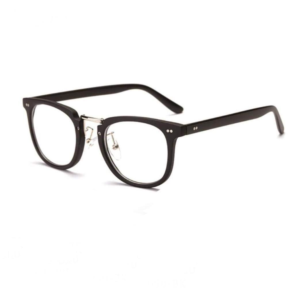 BEL-DEK X-ray Protective Lead Glasses Radiation Lead Eye Wear .75mm Lead Equivalency Black by BEL-DEK (Image #1)