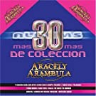 Mas 30 Albums De Coleccion