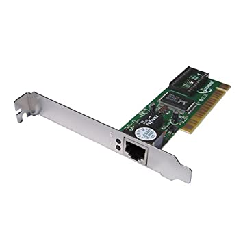 DRIVER FOR ADMTEK PCI 10100 FAST ETHERNET ADAPTER