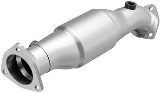 MagnaFlow 52101 Direct Fit Catalytic Converter Non CARB compliant