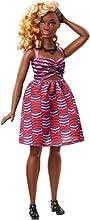 Barbie Fashionistas Doll 57 Zig & Zag
