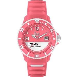 Reloj unisex PANTONE UNIVERSE(TM) PAN.BC.DUB.U.S.13