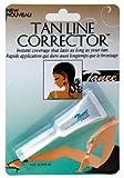 Tanee Tan Line Corrector For Sale