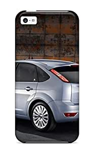 TYH - Irene C. Lee's Shop K5 Awesome Defender Tpu Hard Case Cover For Iphone 6 plus 5.5- Ford Focus Resimleri phone case