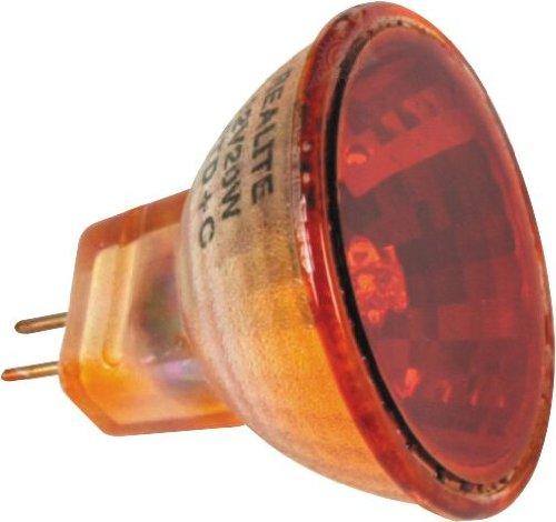 American DJ ZB MR11 Torchlight Replacement