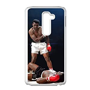 The Fight Club Bestselling Hot Seller High Quality Case Cove For LG G2