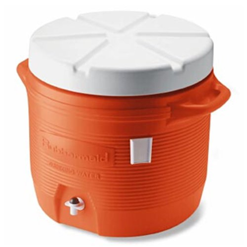 Rubbermaid 7 Gallon Water Cooler
