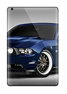 Leslie Hardy Farr's Shop Best Ipad Mini 3 Case Cover With Shock Absorbent Protective Case 6765638K33871643