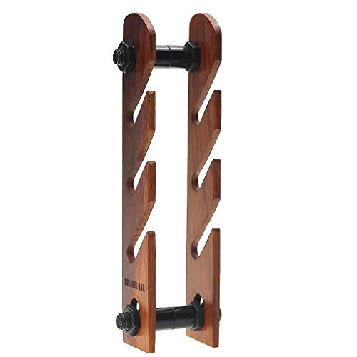 SOLDIER BAR Fan Team Fingerboards Ramp (Display Rack, for Desk or Wall) PRO Must (Best Skateboard Wheels For Wood Ramps)