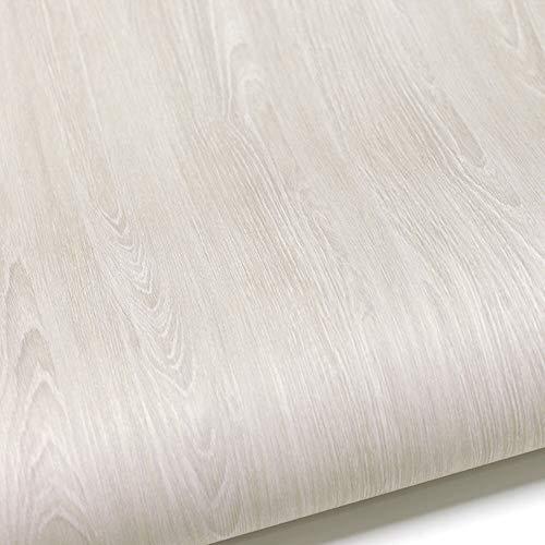 Premium sterile Vinyl Flooring Sheet Home Decoration Wallpaper Sticker 24