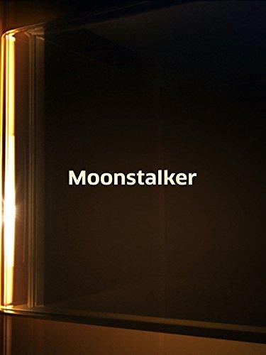 (Moonstalker )