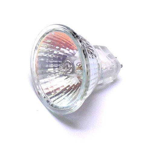 Home Accents 50 Led Dome Lights in US - 4