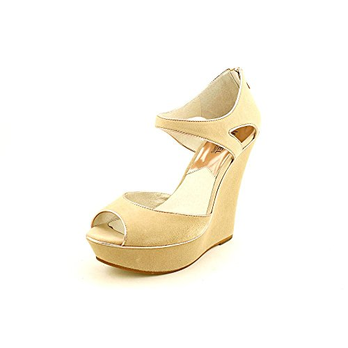 MICHAEL MICHAEL KORS Women's Riley Wedge