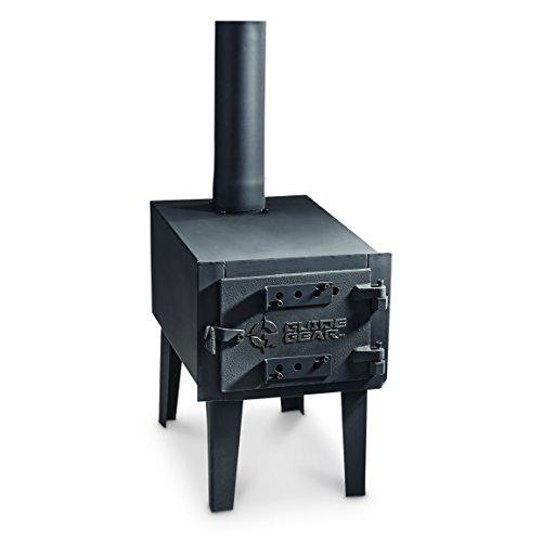 wood stove amazon com