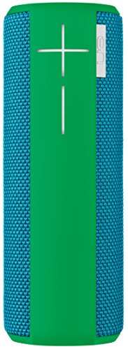 ue-boom-wireless-bluetooth-speaker-aqua