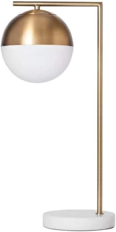 Lampe Bureau Salon Lampe De Table Décorative Étude Œil Lampe