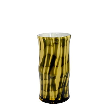 Amazon Selectives 49 342 Bamboo Vase Small 10 Tall Bamboo