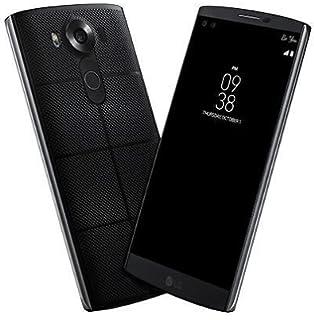 08e6bc8ac LG V10-32GB, 4G LTE, Beige - Beige: Amazon.ae