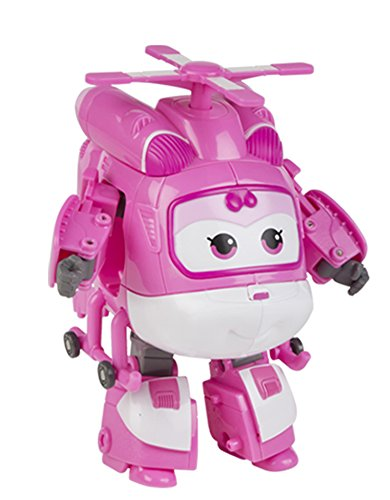 ColorBaby-Personaje-transformable-Super-Wings