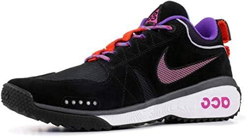 Nike ACG Dog Mountain Trail Zapatillas de correr para hombre ...