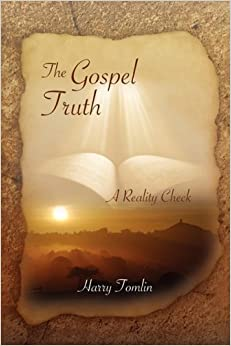 Book The Gospel Truth, a Reality Check
