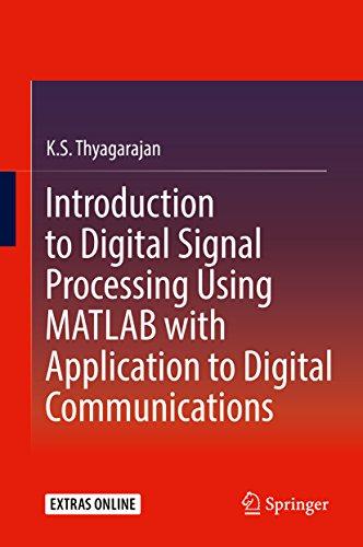 Simulink communication yang pdf for matlab digital won