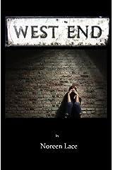 West End Paperback