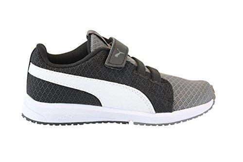 Puma, Jungen Sneaker