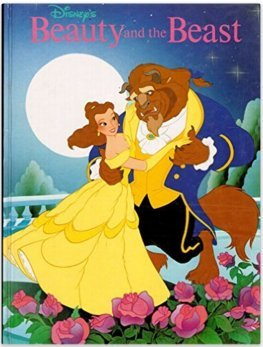 Beauty and the Beast (Disney Classic Series)