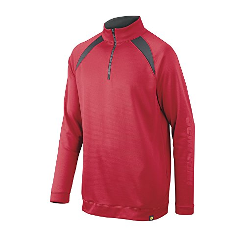Best Girls Fitness Track Jackets