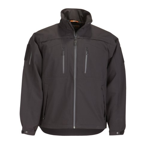 Tactical Outerwear Jackets 5.11 (5.11 Tactical Sabre 2.0 Jacket)