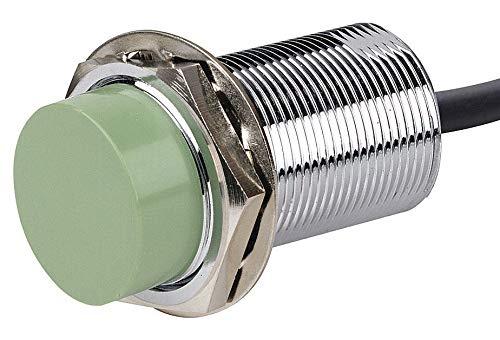 Autonics Proximity Sensor - Autonics Proximity Sensor CR30-15DN
