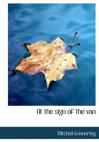 Download At the sign of the van PDF