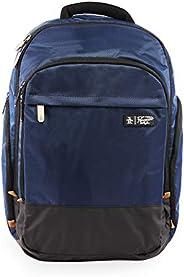 ORIGINAL PENGUIN Ryder Laptop Backpack (