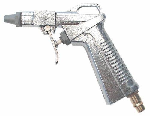 Mannesmann Griff-Blase-Pistole, M 1541