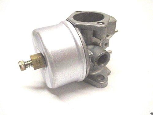 tecumseh carburetor h80 - 9