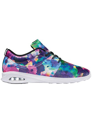 Sport Adulte Mahalo De Colourbomb Lyte Unisexe Globe Chaussures dIYqBCww